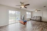 8449 State Road 100 - Photo 11