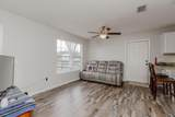 8449 State Road 100 - Photo 12
