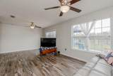 8449 State Road 100 - Photo 13