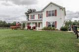 8449 State Road 100 - Photo 2
