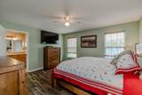 8449 State Road 100 - Photo 22