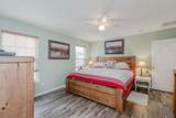 8449 State Road 100 - Photo 24