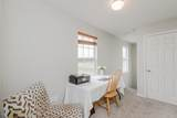 8449 State Road 100 - Photo 26
