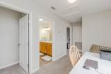 8449 State Road 100 - Photo 27