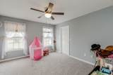 8449 State Road 100 - Photo 28
