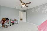 8449 State Road 100 - Photo 29