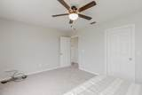 8449 State Road 100 - Photo 31