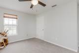 8449 State Road 100 - Photo 34