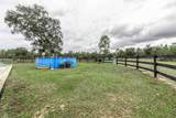 8449 State Road 100 - Photo 37