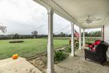 8449 State Road 100 - Photo 8