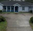 12832 Old St Augustine Rd - Photo 1