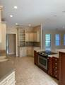 12832 Old St Augustine Rd - Photo 10
