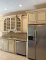 12832 Old St Augustine Rd - Photo 11
