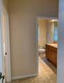 12832 Old St Augustine Rd - Photo 12