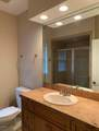 12832 Old St Augustine Rd - Photo 13