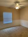 12832 Old St Augustine Rd - Photo 15
