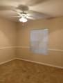 12832 Old St Augustine Rd - Photo 16