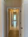 12832 Old St Augustine Rd - Photo 17