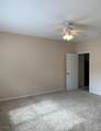 12832 Old St Augustine Rd - Photo 18