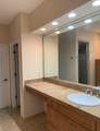 12832 Old St Augustine Rd - Photo 21