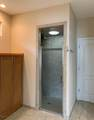 12832 Old St Augustine Rd - Photo 22