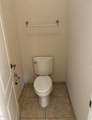 12832 Old St Augustine Rd - Photo 24