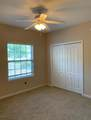 12832 Old St Augustine Rd - Photo 25