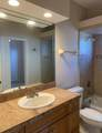 12832 Old St Augustine Rd - Photo 26