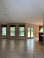 12832 Old St Augustine Rd - Photo 3