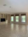 12832 Old St Augustine Rd - Photo 4