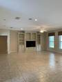 12832 Old St Augustine Rd - Photo 5