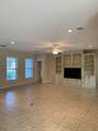 12832 Old St Augustine Rd - Photo 6