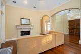101 Hickory Hill Dr - Photo 18