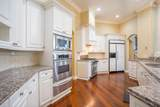 101 Hickory Hill Dr - Photo 45