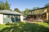 1616 Seminole Rd - Photo 30