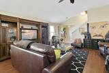 1012 Moosehead Dr - Photo 4
