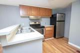24122 22ND Ave - Photo 10
