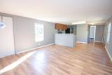 24122 22ND Ave - Photo 11