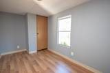 24122 22ND Ave - Photo 3