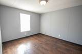 24122 22ND Ave - Photo 5