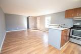 24122 22ND Ave - Photo 9