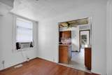 2631 Forbes St - Photo 10