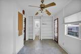 2631 Forbes St - Photo 13