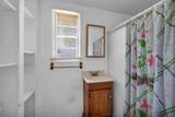 2631 Forbes St - Photo 15