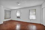 2631 Forbes St - Photo 16