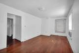2631 Forbes St - Photo 17