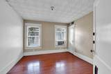 2631 Forbes St - Photo 18