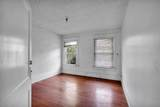2631 Forbes St - Photo 19