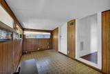 2631 Forbes St - Photo 20