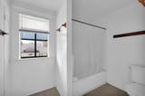 2631 Forbes St - Photo 21